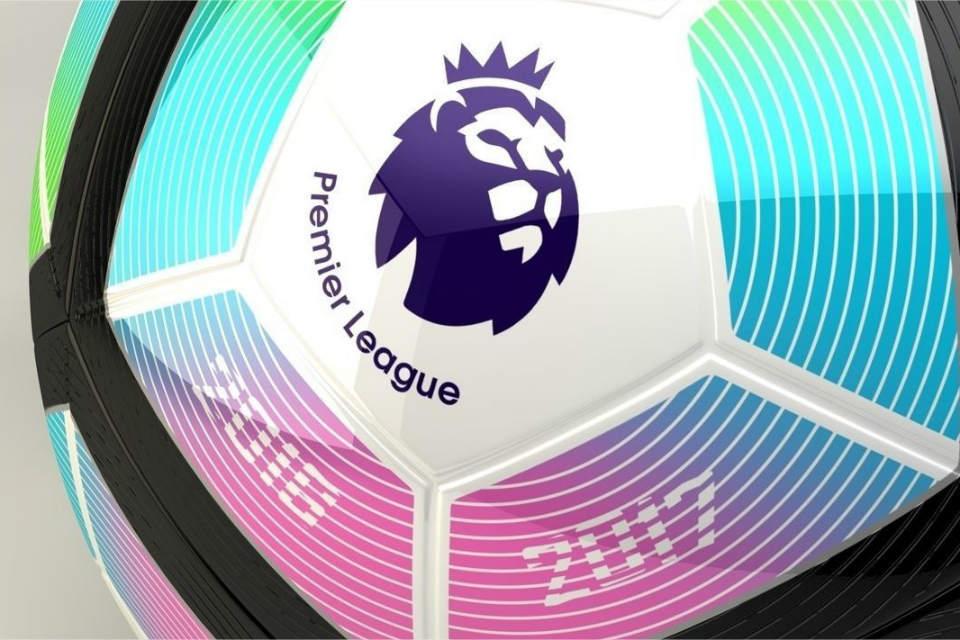 MNC Group membeli hak siar Liga Inggris pada 2010